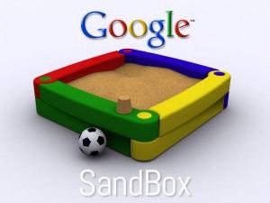 Google_SEO_by_Affordable_SEO_Company (1)