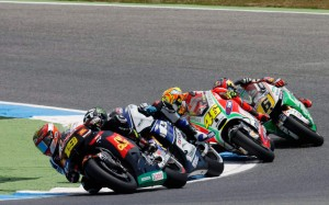 motogp-stories-and-news