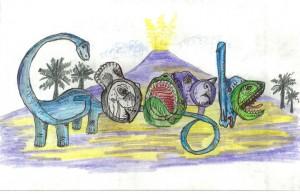google-dinosaurus (1)