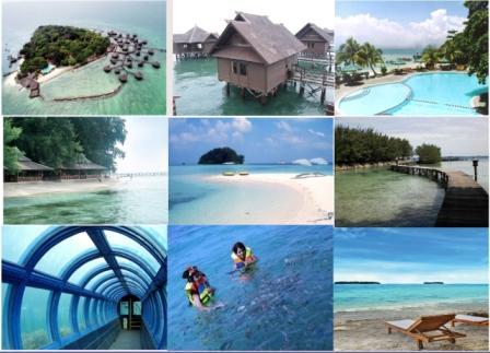 foto-pulau-seribu
