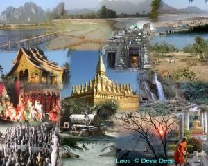 ambi di (asia-pictures.net)
