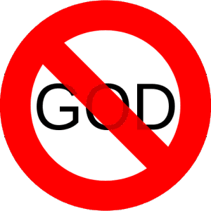 420px-no_god-svg_