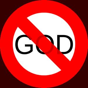 420px-no_god-svg_