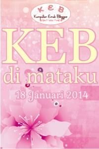 banner-2nd-bday-KEB