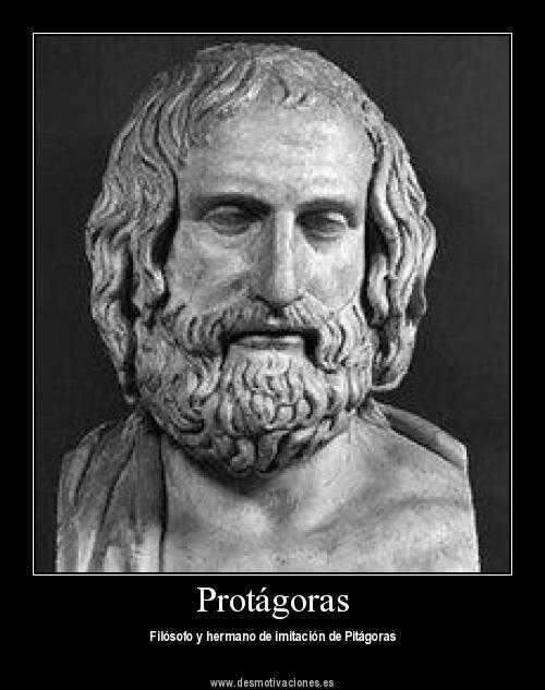 protagoras1