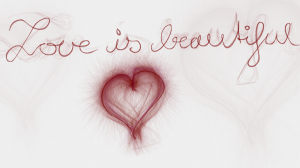 love_is_beautiful