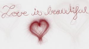 love_is_beautiful